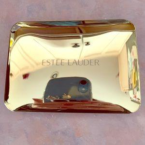 Estee Lauder Deluxe All Over Compact Powder Blush
